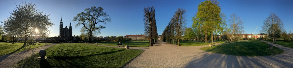 13_Rosenborg_Castle_Gardens_Copenhagen