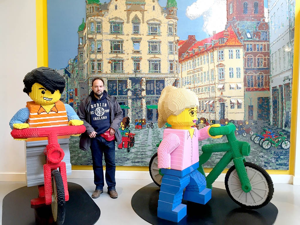 14_Lego_Shop_In_Copenhagen