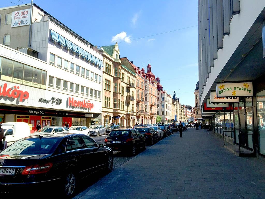 14_Streets_Of_Malmo