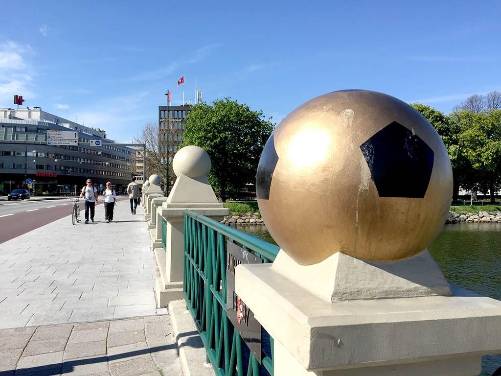 18_Golden_Football_Malmo