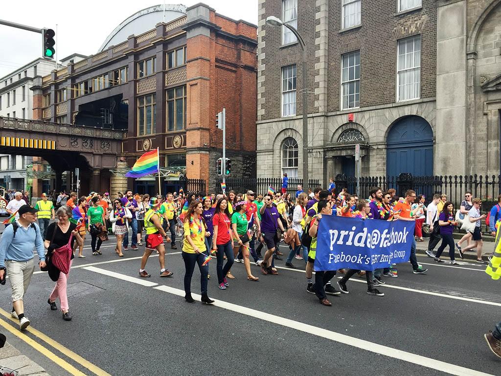 FB_Pride_Dublin