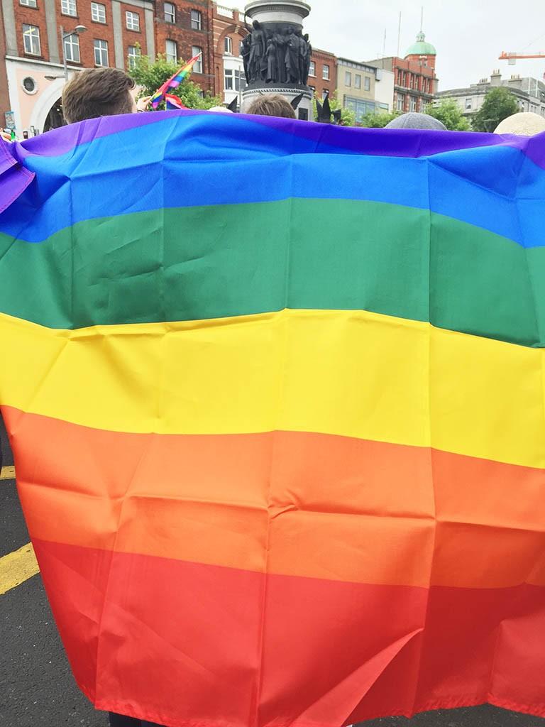 LoveWins_Dublin_Pride