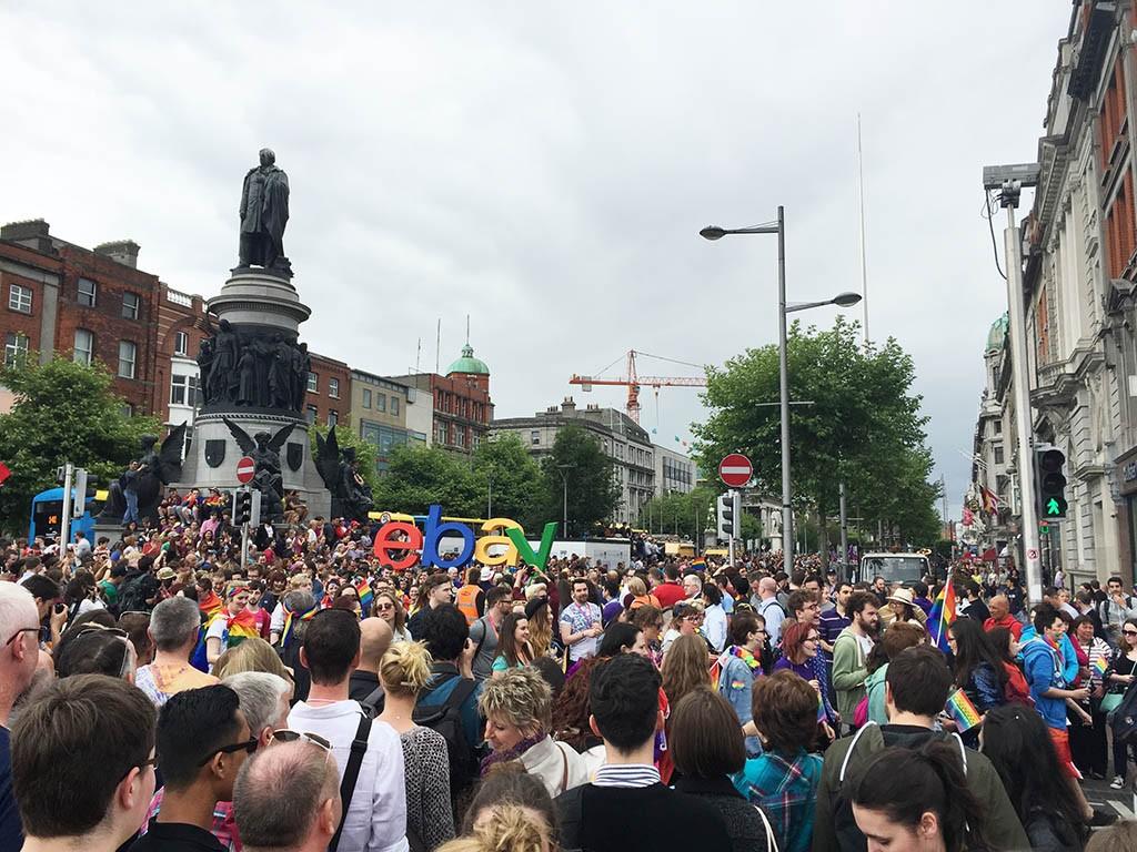 eBay_Pride_Dublin