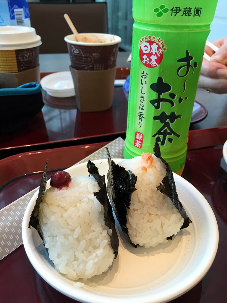 05_First_Meal_Onigiri