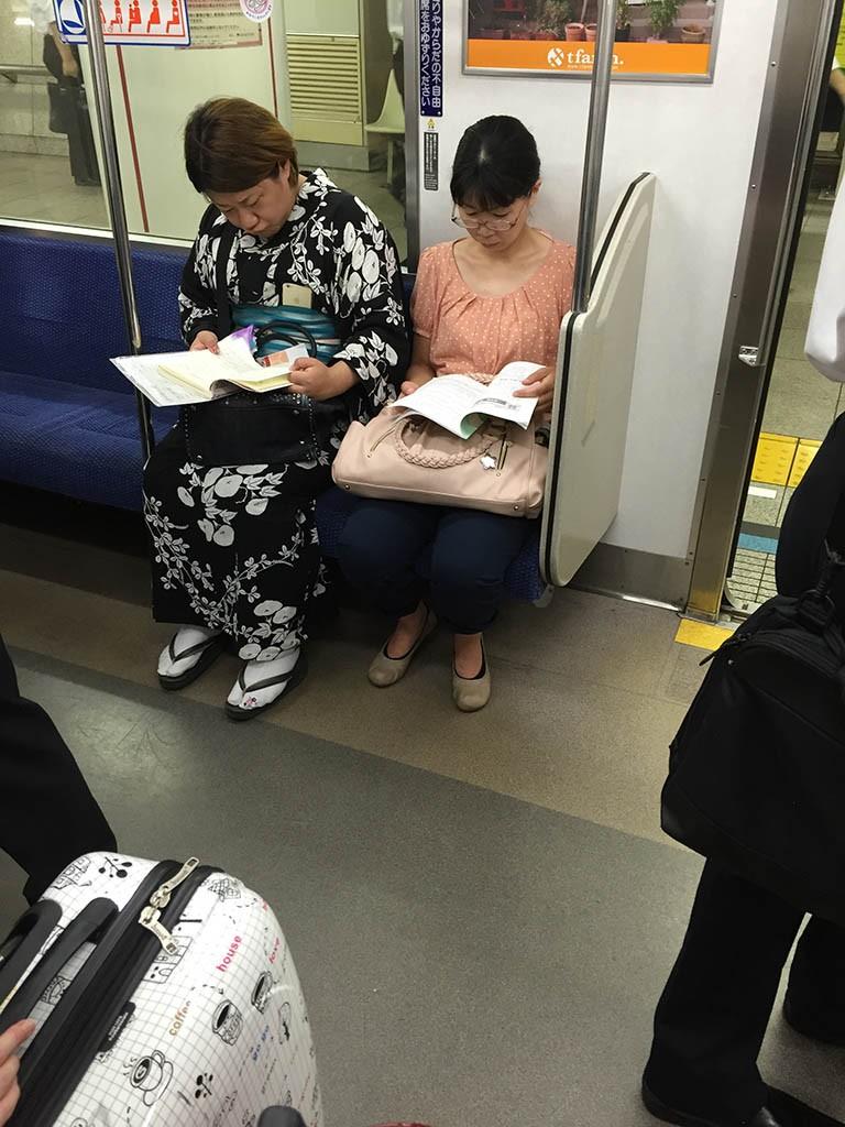 06_First_Kimono_In_Tokyo