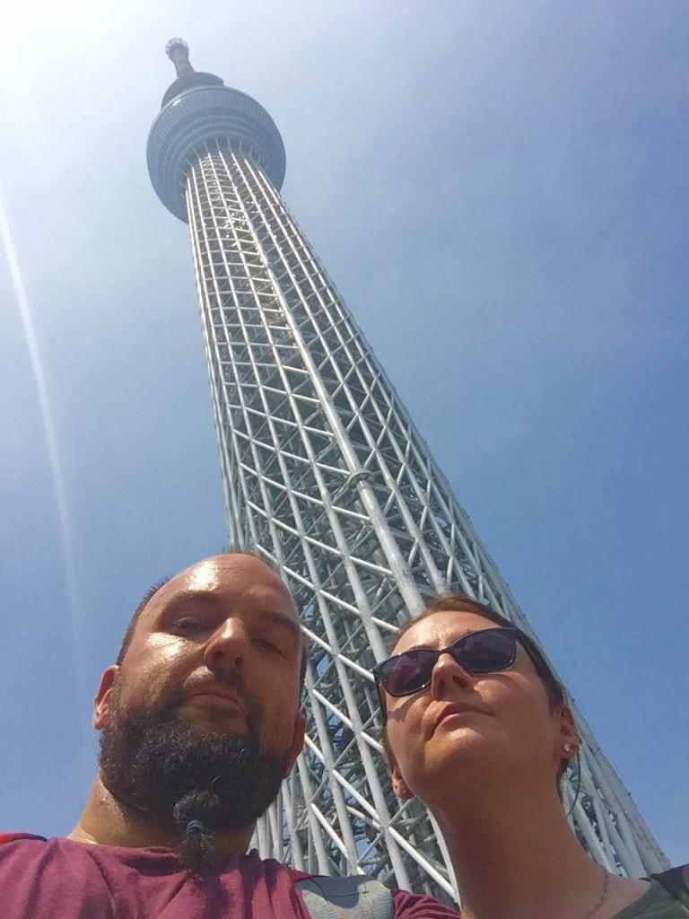 08_Tokyo_SkyTree