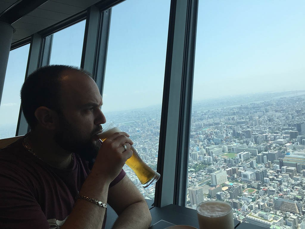 09_Beer_On_Top_Of_SkyTree