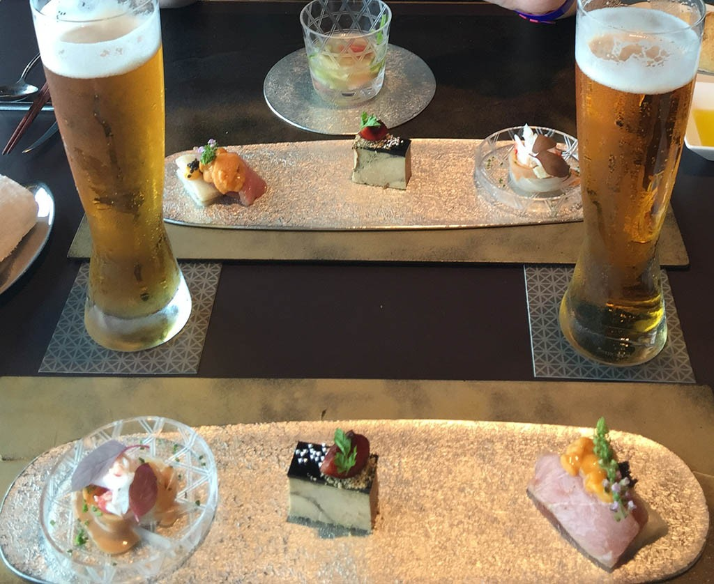 10_Lunch_In_SkyTree