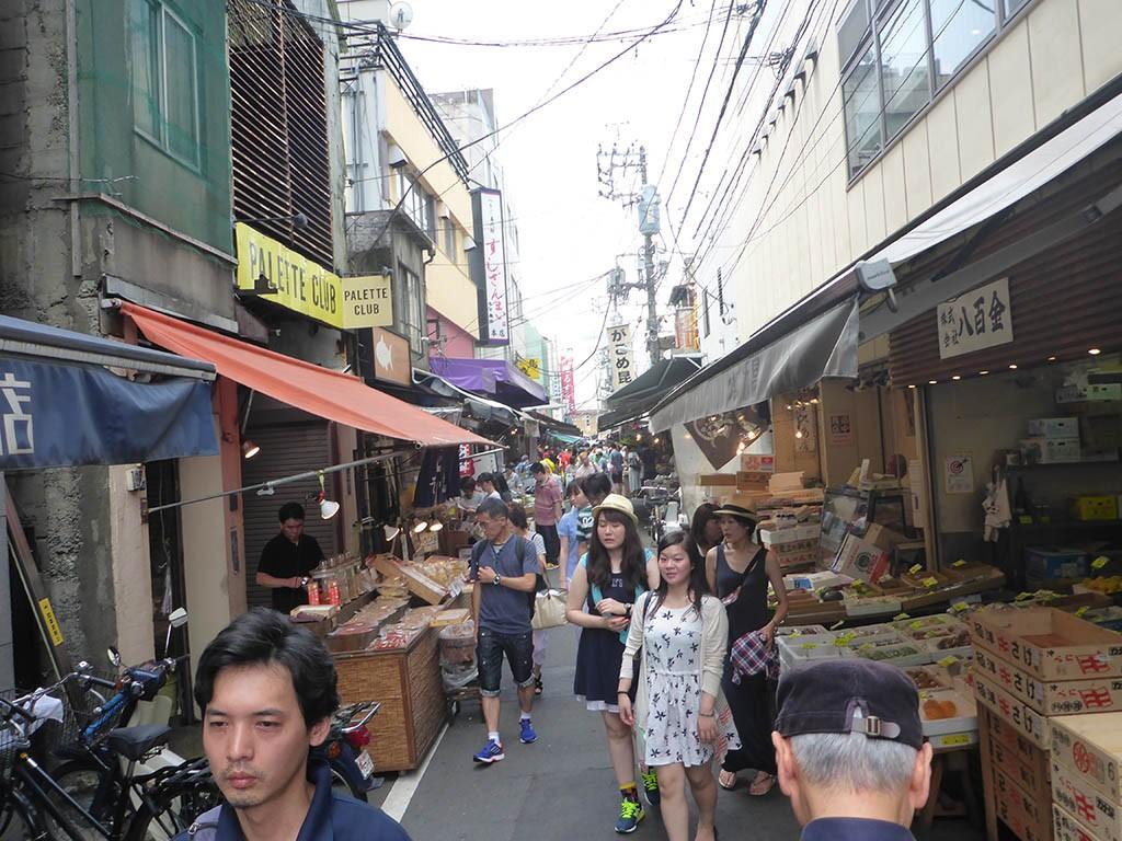 12_Tsujiki_Market