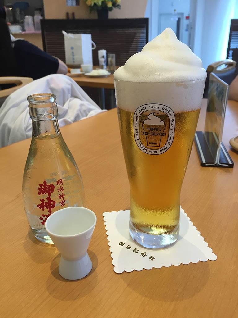 14_Frozen_Beer_Meji_Jingu