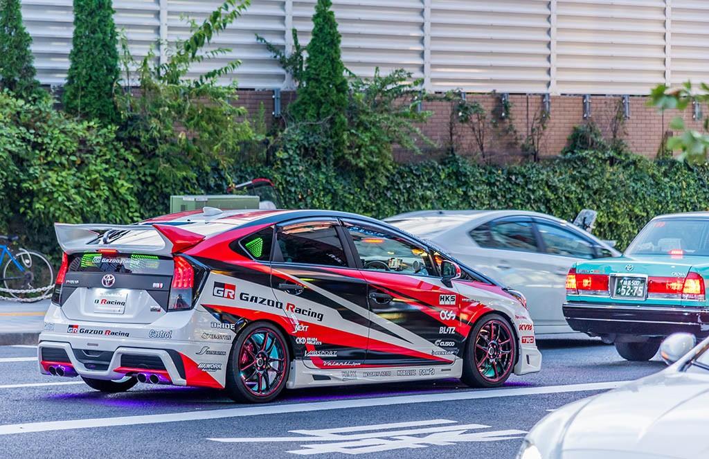 20_Tokyo_Shinjuku_Racing_Car