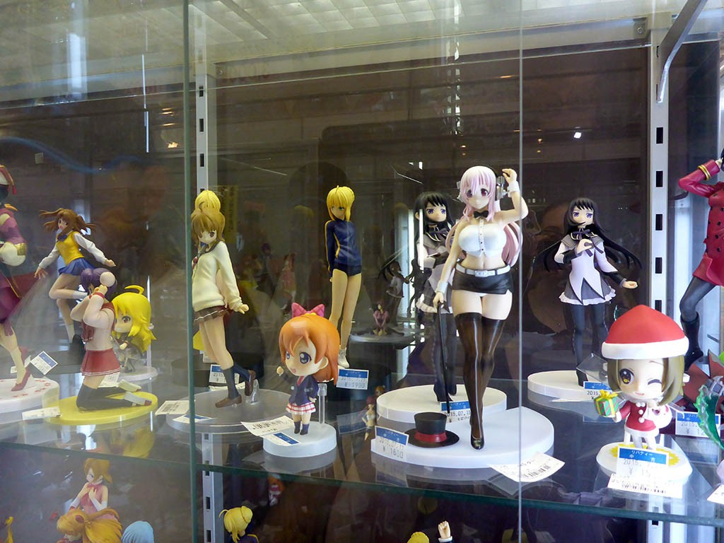 25_Toys_In_Akihabara