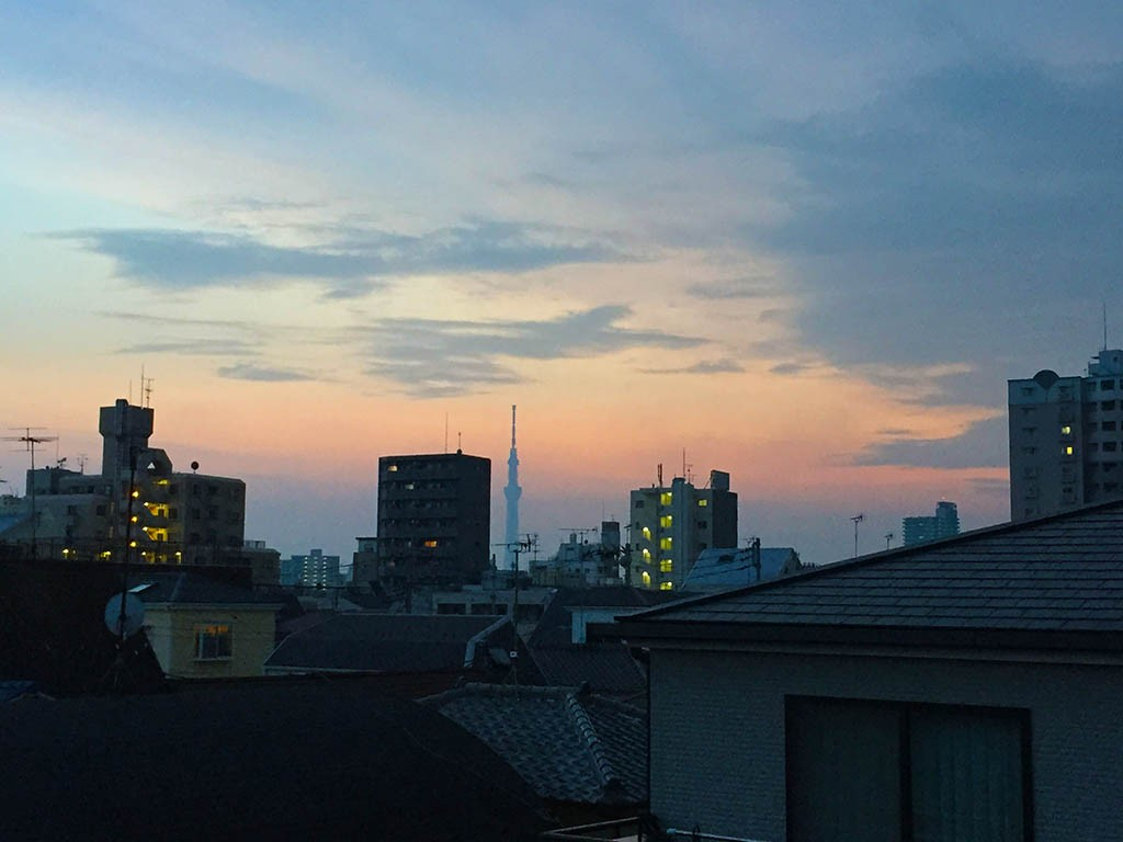 28_Bye_Bye_Tokyo