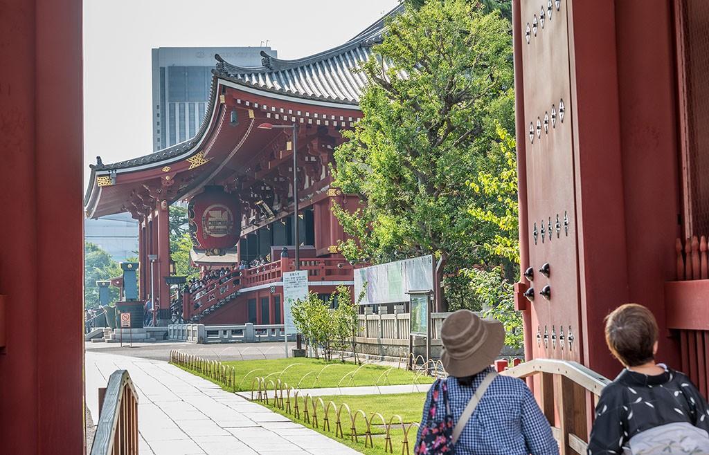 Tokyo_Senso_Ji_Large