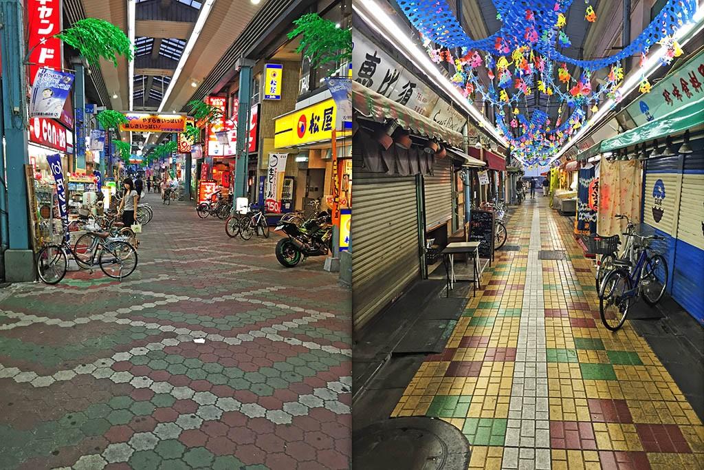 03-Covered-Street-Markets-In-Katsushika-Tokyo-Japan