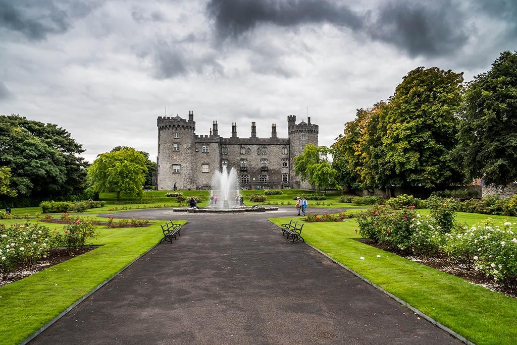 03-Kilkenny-Castle