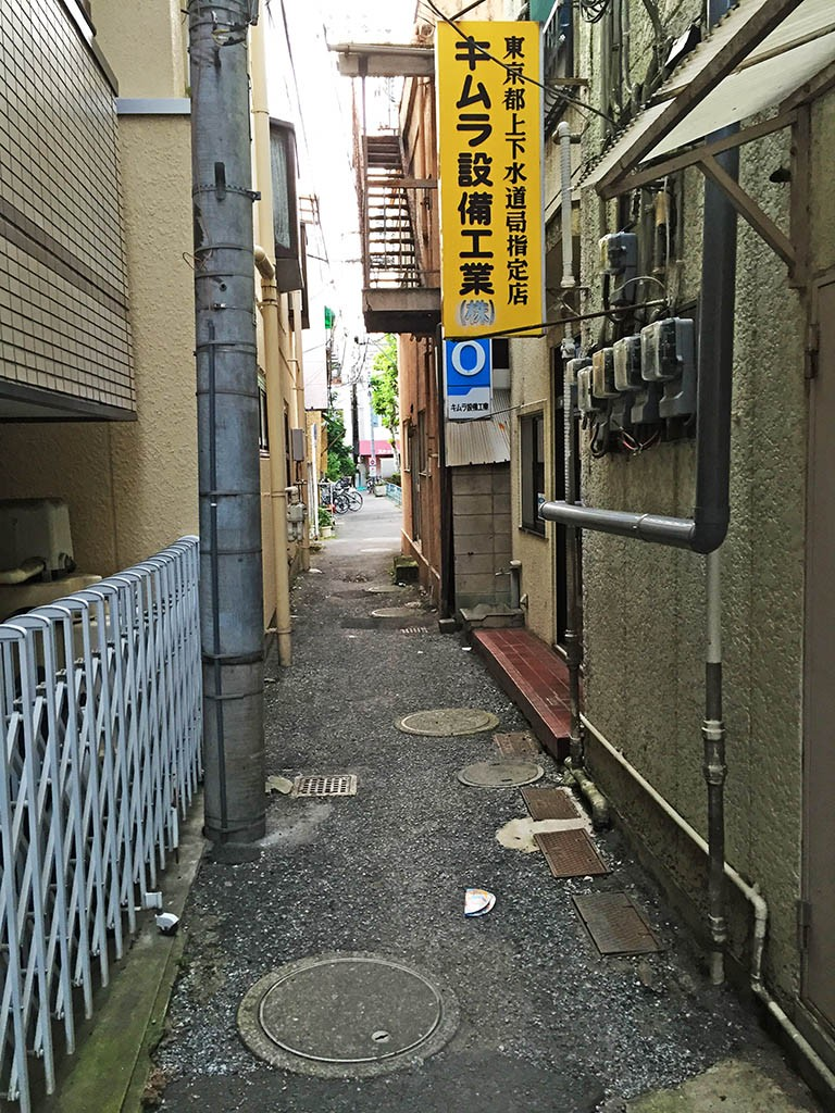 05-Narrow-Street-Leading-To-The-Tsubasa-Monument