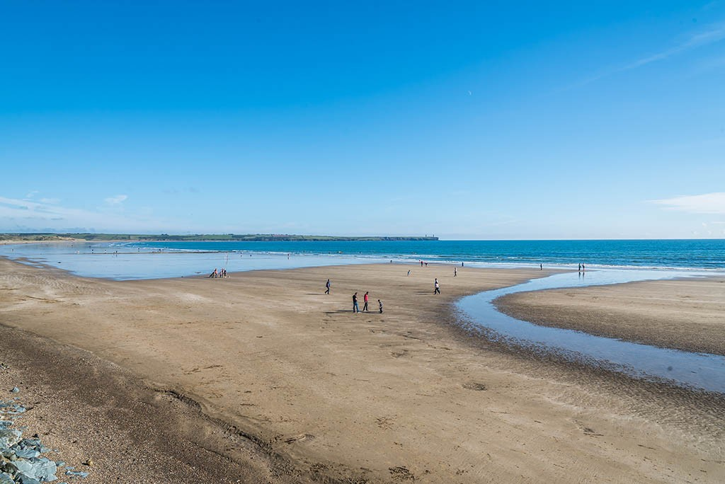 Tramore-Beach_Large