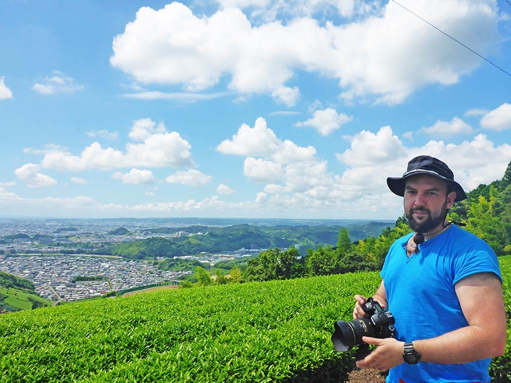 03-Me-On-Top-Of-Fujieda