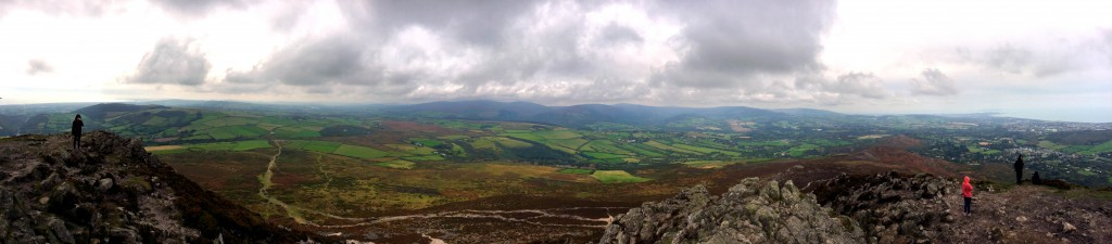 05-PANO-View-From-The-Great-Sugar-Loaf