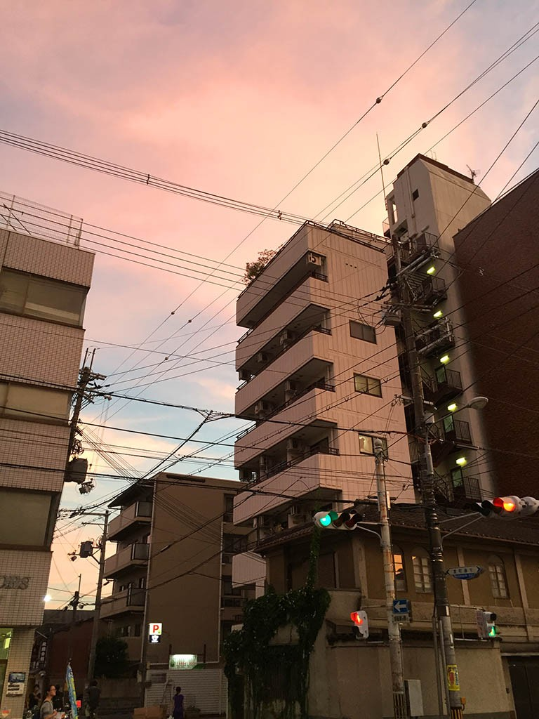 01-Kyoto-in-the-evening