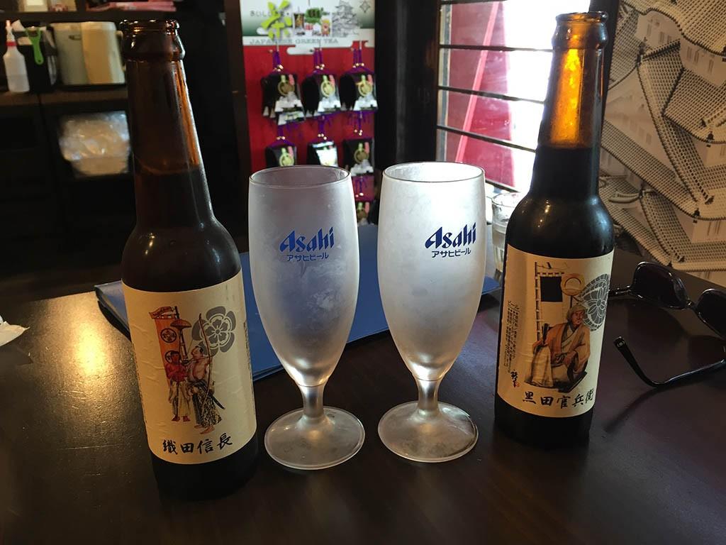 02-samurai-beer-Himeji-Japan