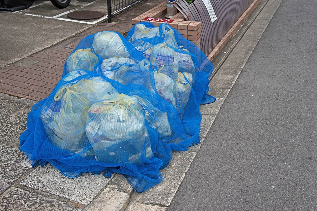 06-Garbage-Stored-Nice-In-Kyoto