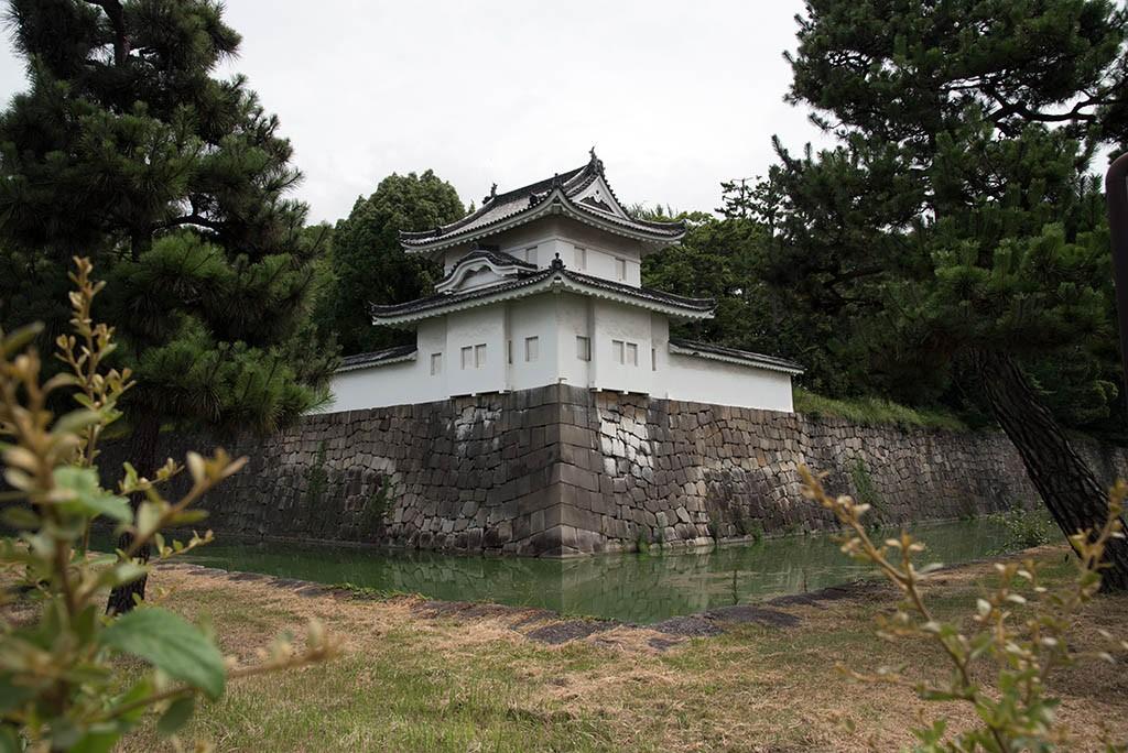 07-Nijo-Jo-Kyoto