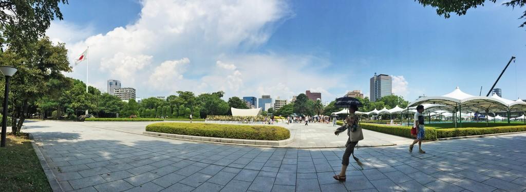 08-Pano-Hiroshima-Peace-Park-Memorial