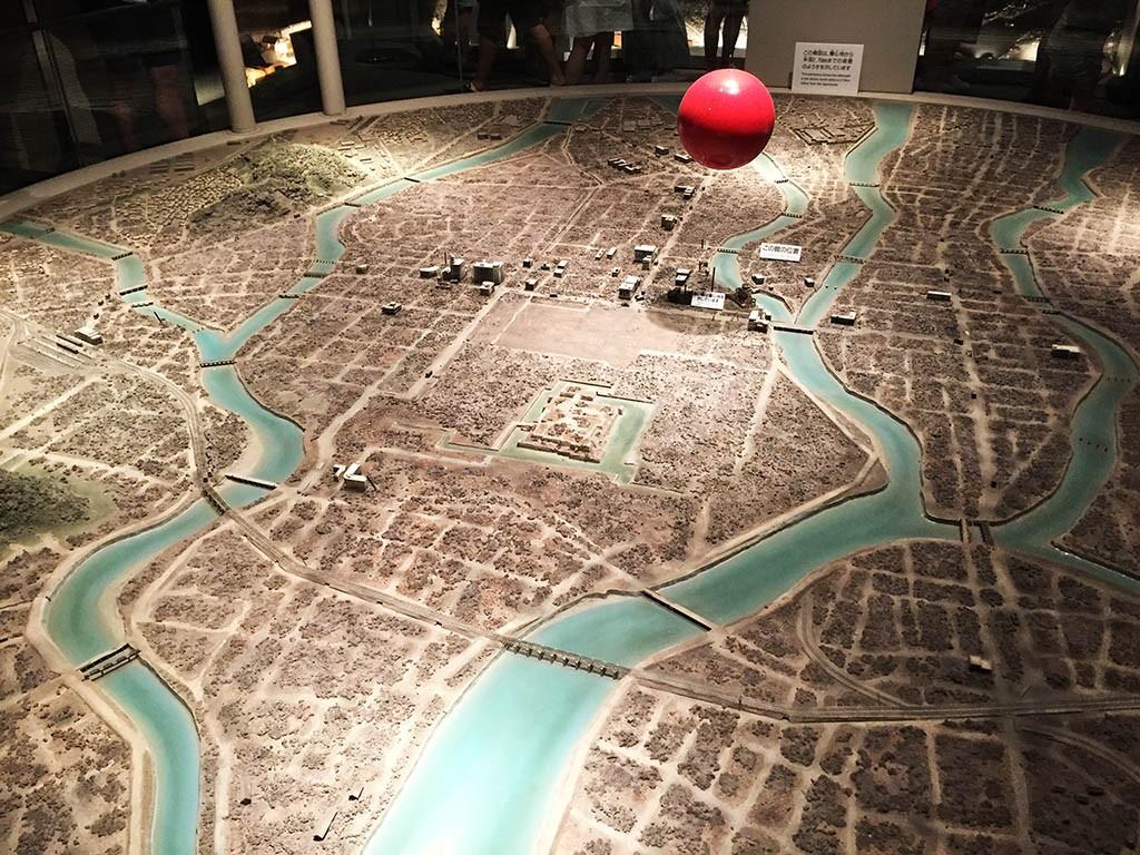 09-Hiroshima-Blast-Museum