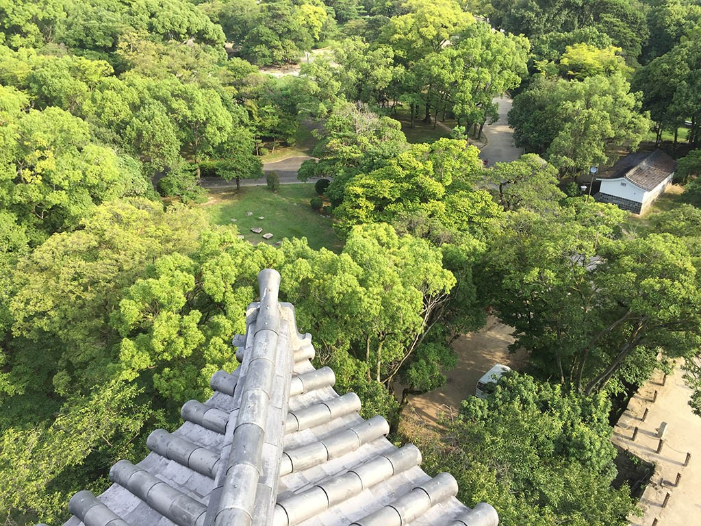10-View-From-Rijo-Castle-Hiroshima