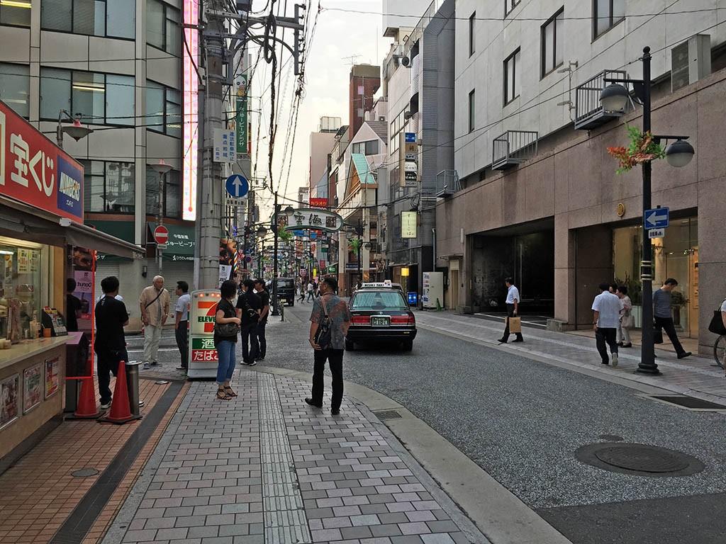 12-Streets-Of-Hiroshima
