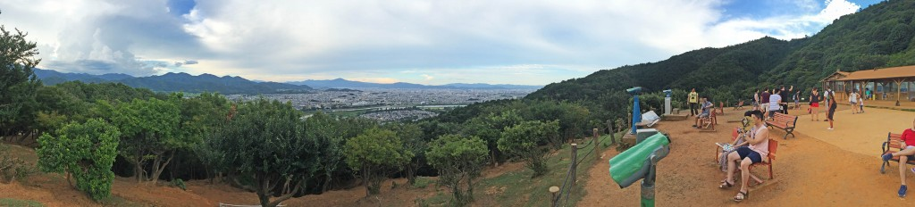 15-Pano-Kyoto-From-Arashiyama