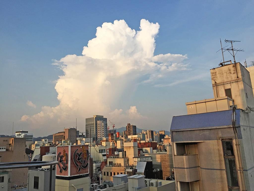 16-Clouds-Above-Hiroshima