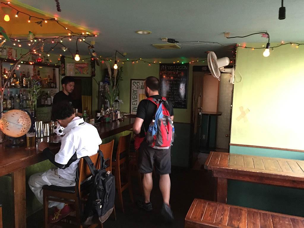 17-Me-In-Bar-Revolucion-In-Hiroshima