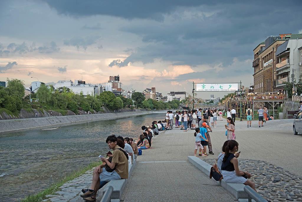 22-Kyoto-By-The-Katsura-River