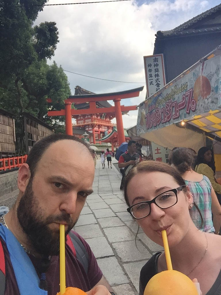 23-Surviving-Heat-Wave-In-Kyoto