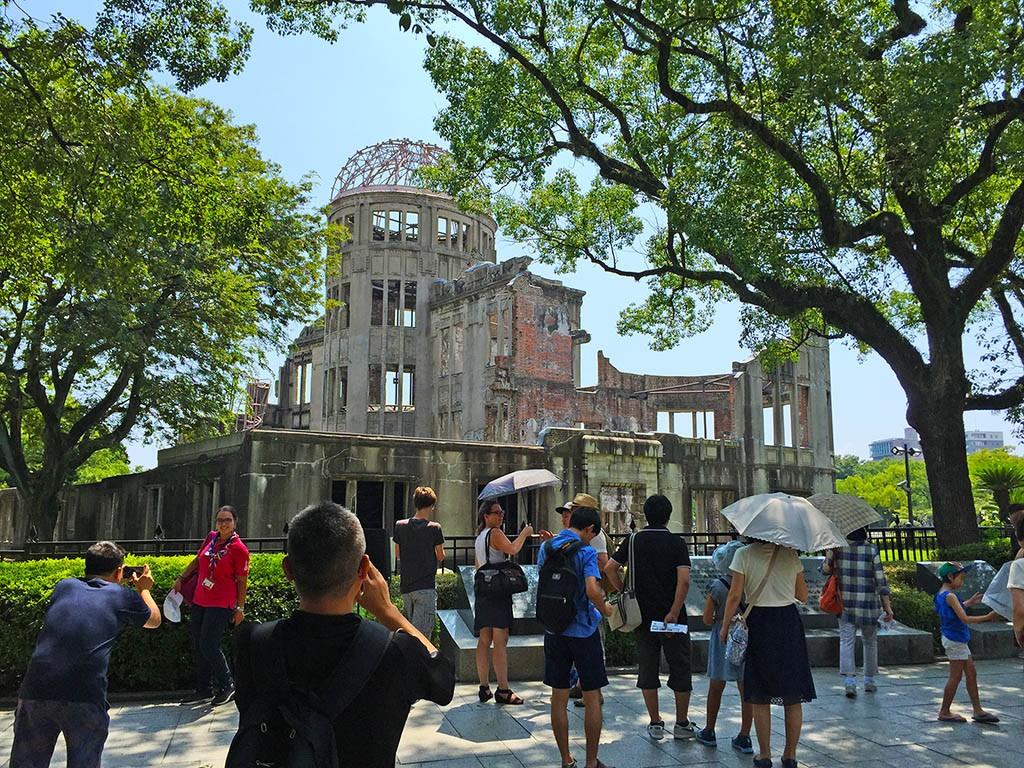 Hiroshima_Large