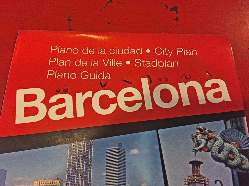 05-Barcelona-Map