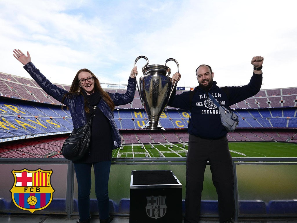 06-Stadium-Photos-Barcelona-We