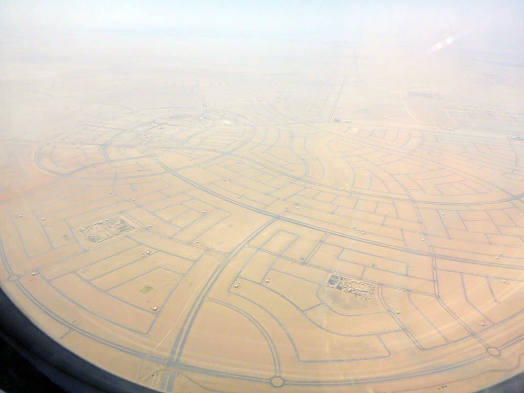 Dust-Cloud-Abu-Dhabi