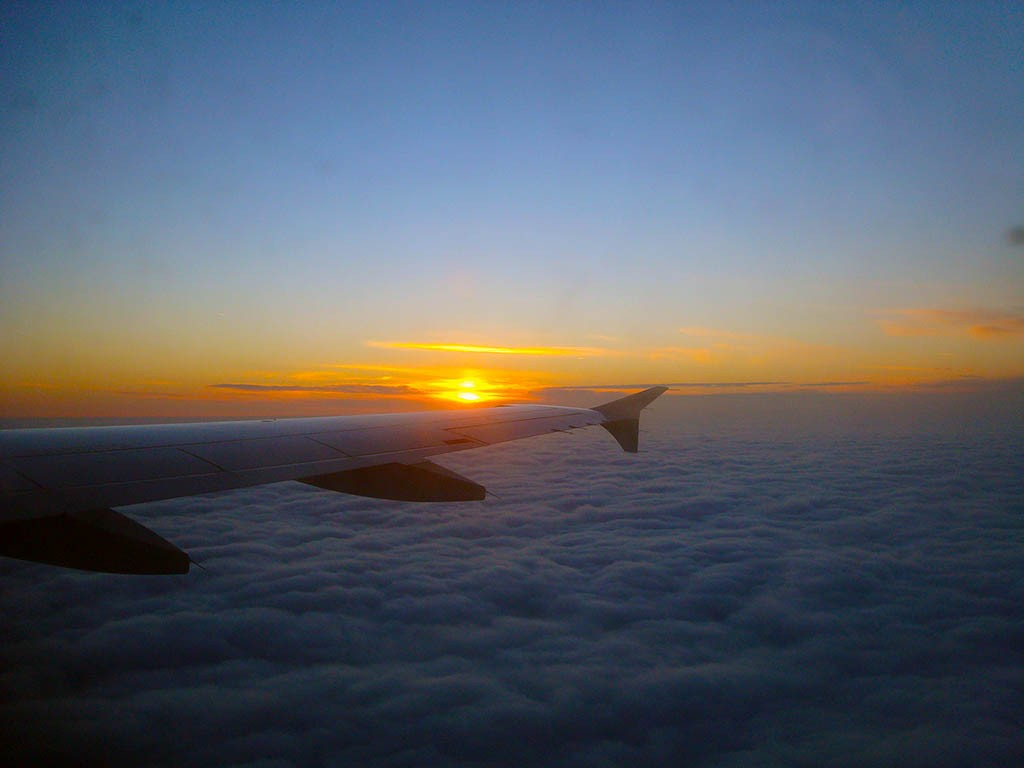 Sunrise-In-The-Air