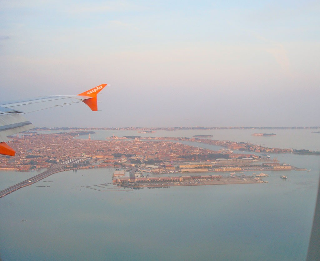 Venice-from-the-air