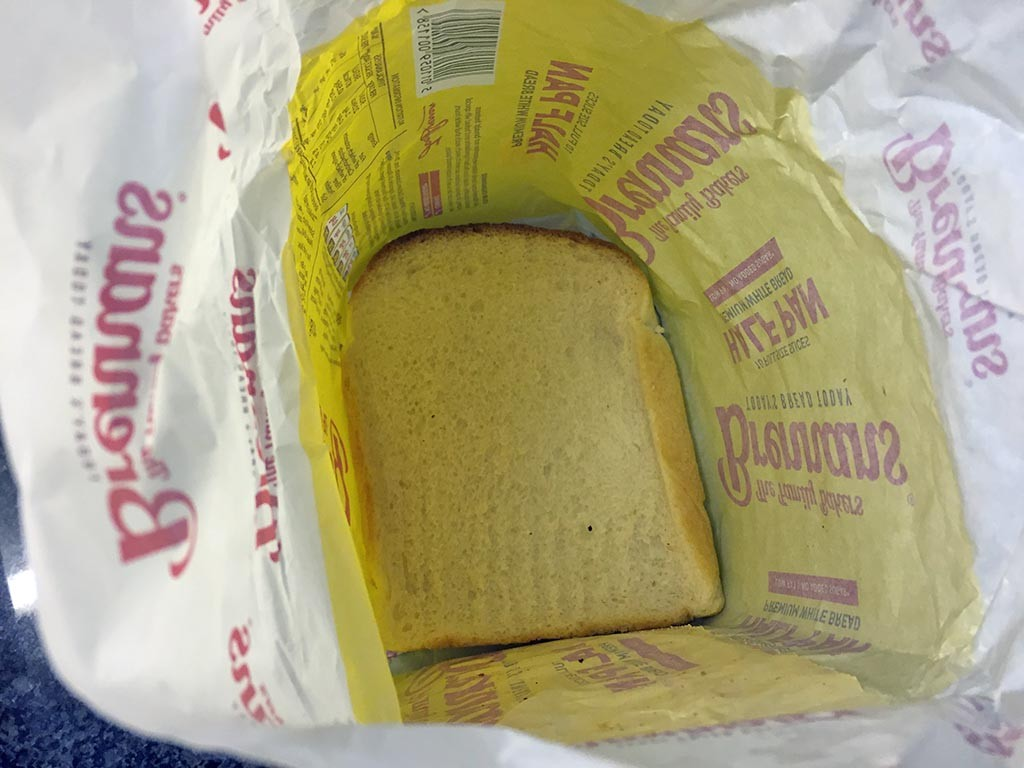 01-Toast-Bread
