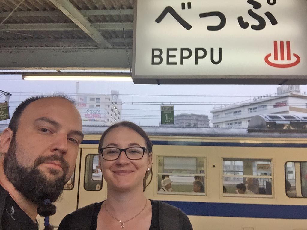 03-Finally-In-Beppu