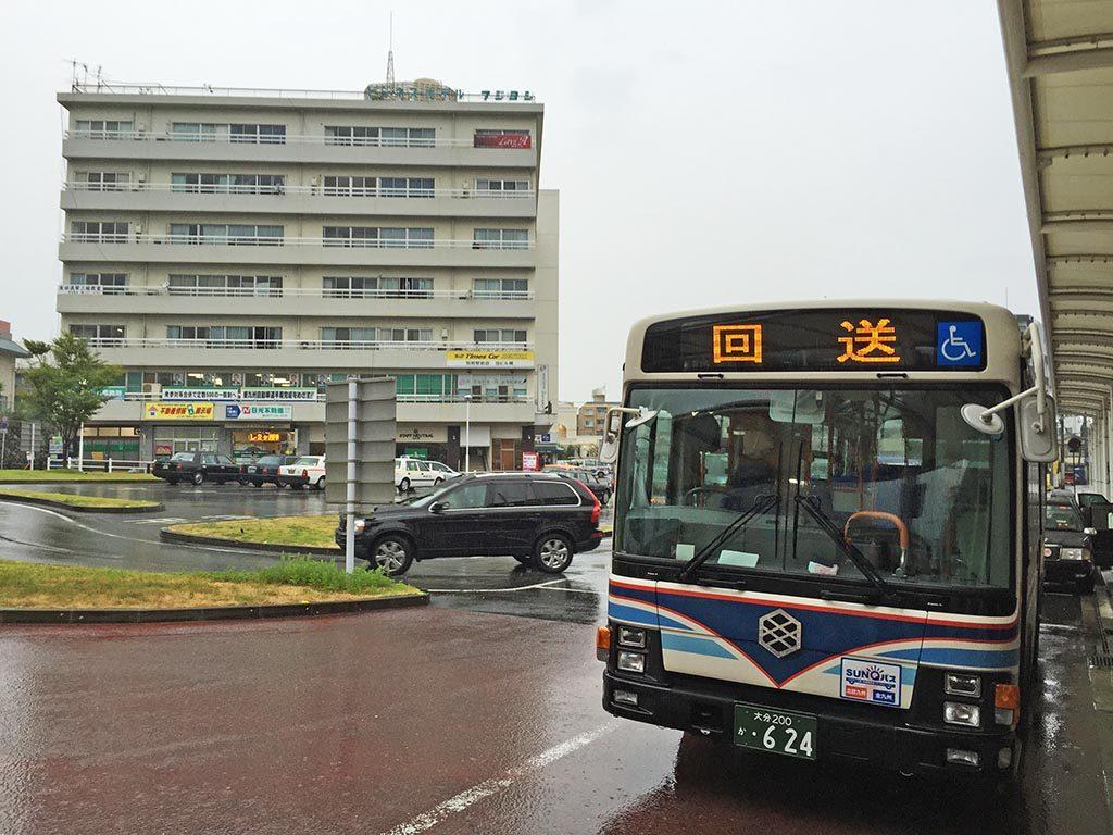 05-Bus-In-Beppu