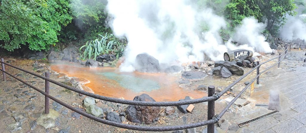 07-Hot-Springs-Beppu
