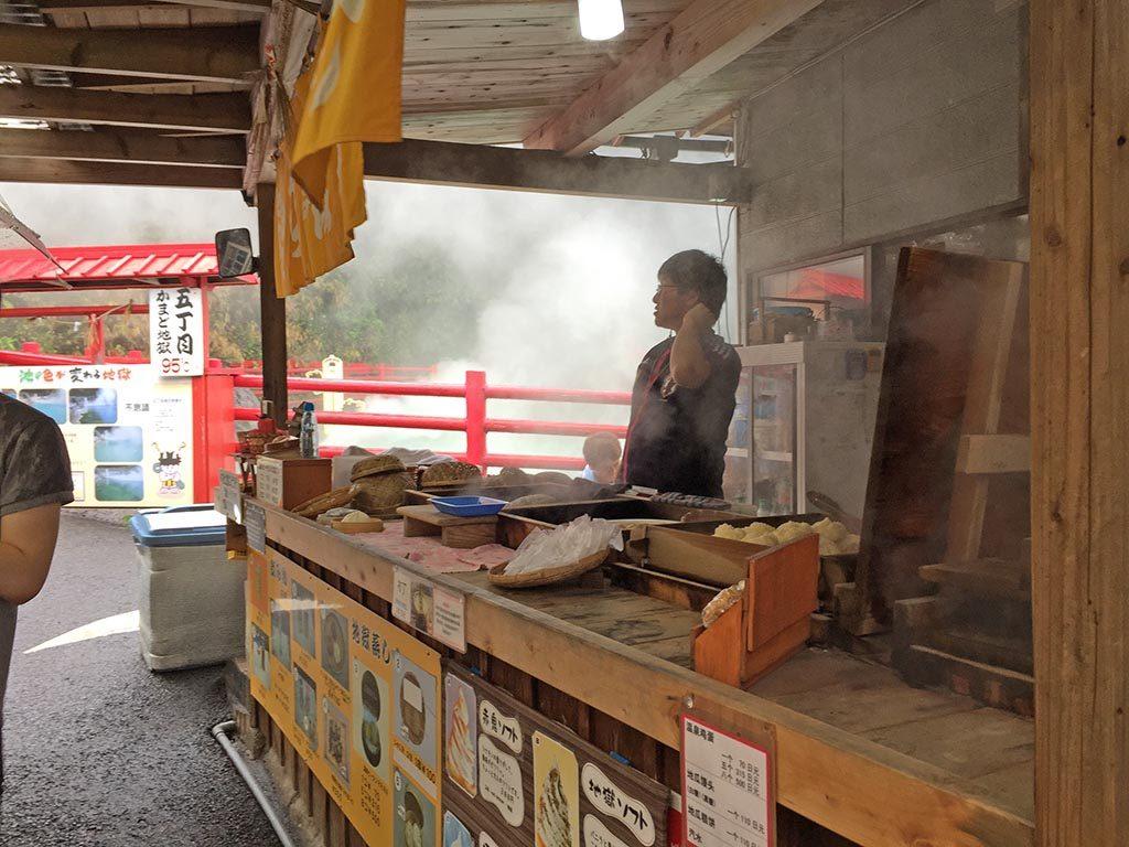 09-Hard-boild-eggs-in-Beppu-Japan