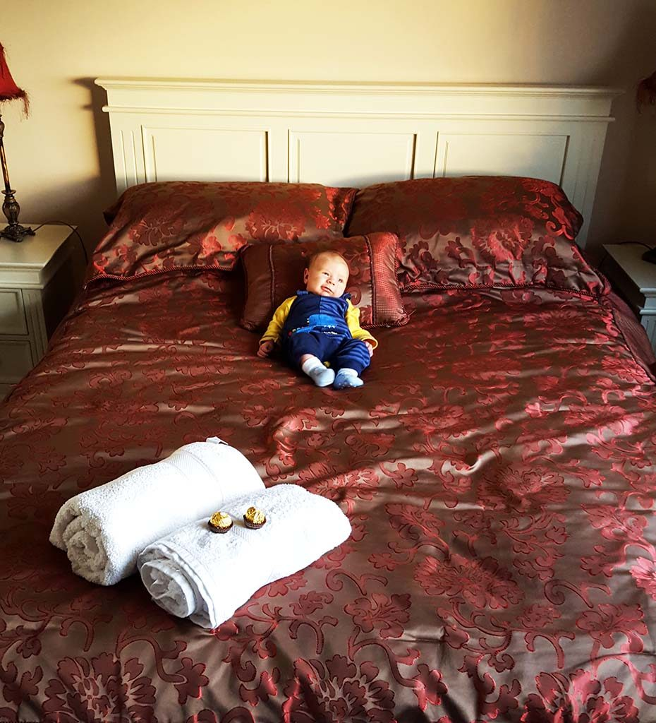 01-King-Sisko-In-his-bed-In-Sligo-Ireland