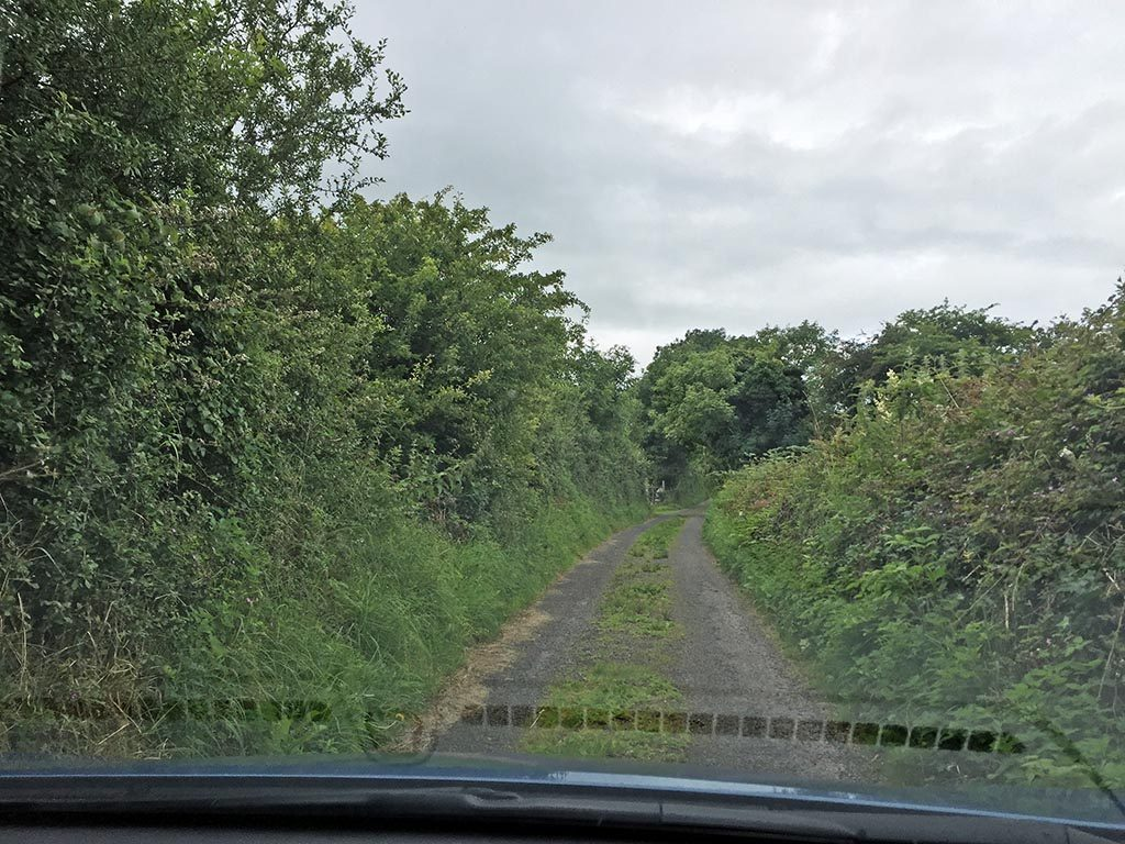 09-Weird-Roads-Through-Ireland